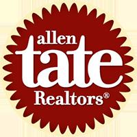 Allen_Tate_Realtors_Logo.png