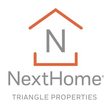NH-Logo-Vertical-OrangeOnWhite-Print-PMS.jpeg