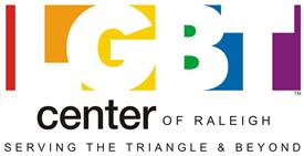 logo-1040108562.png