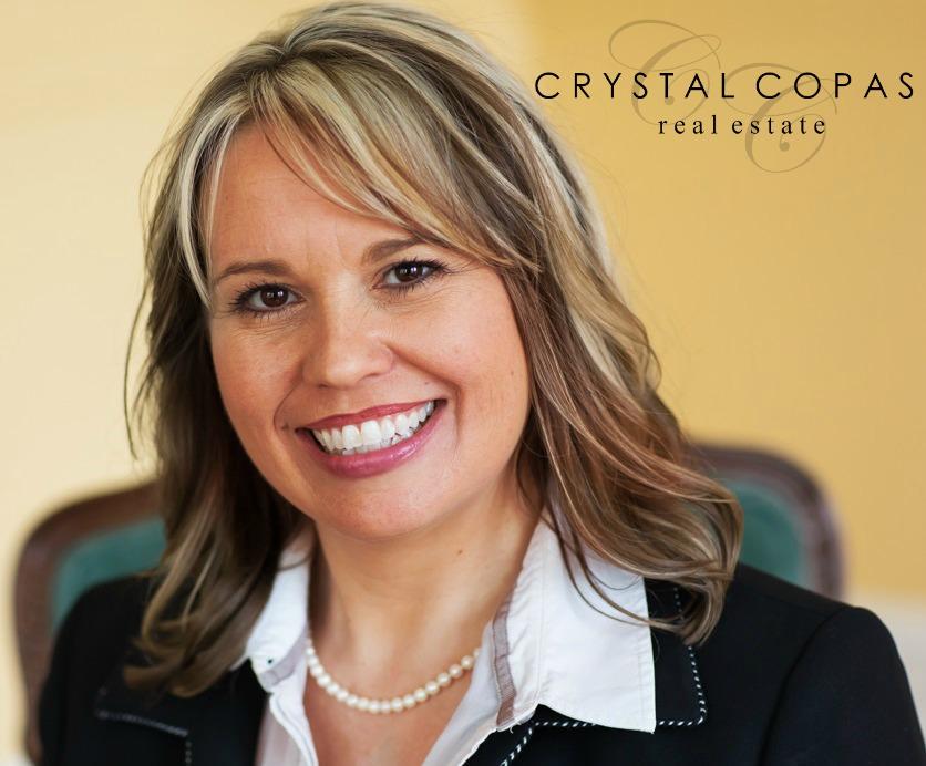Crystal headshot with logo.jpg