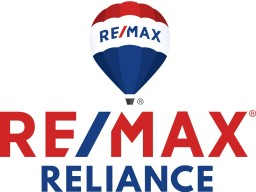 remax_reliance_logo_1_jpgjpg_small.jpeg