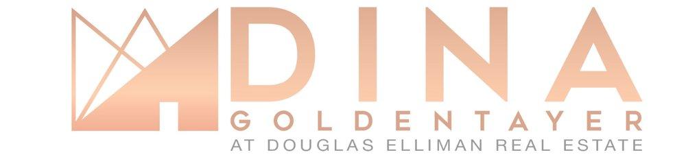 Dina's Logo.jpg
