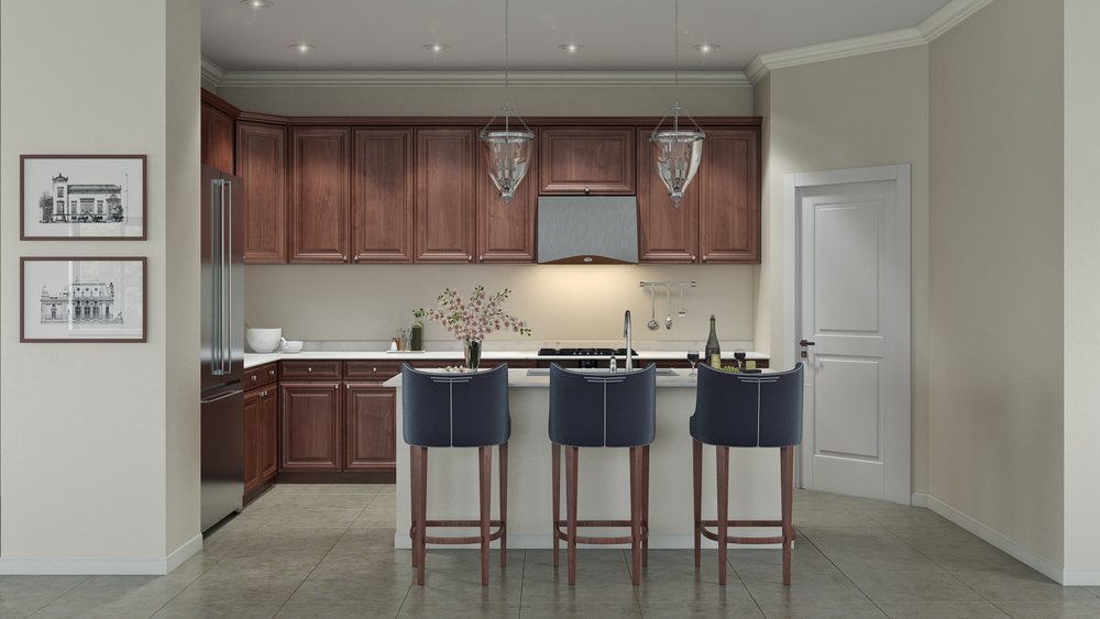 Lennar_Test_Render_Kitchen_rendering_OT_001_.jpg