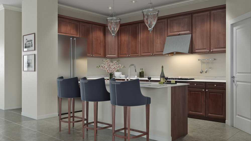 Lennar_Test_Render_Kitchen_rendering_OT_002_.jpg