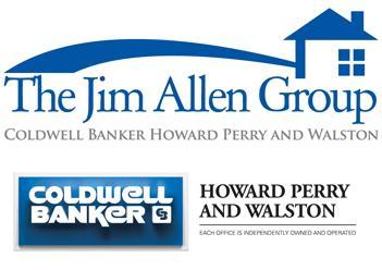 JAG-HPW-logo.jpg