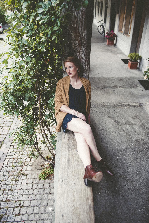 Isabelle_Portrait06.jpg