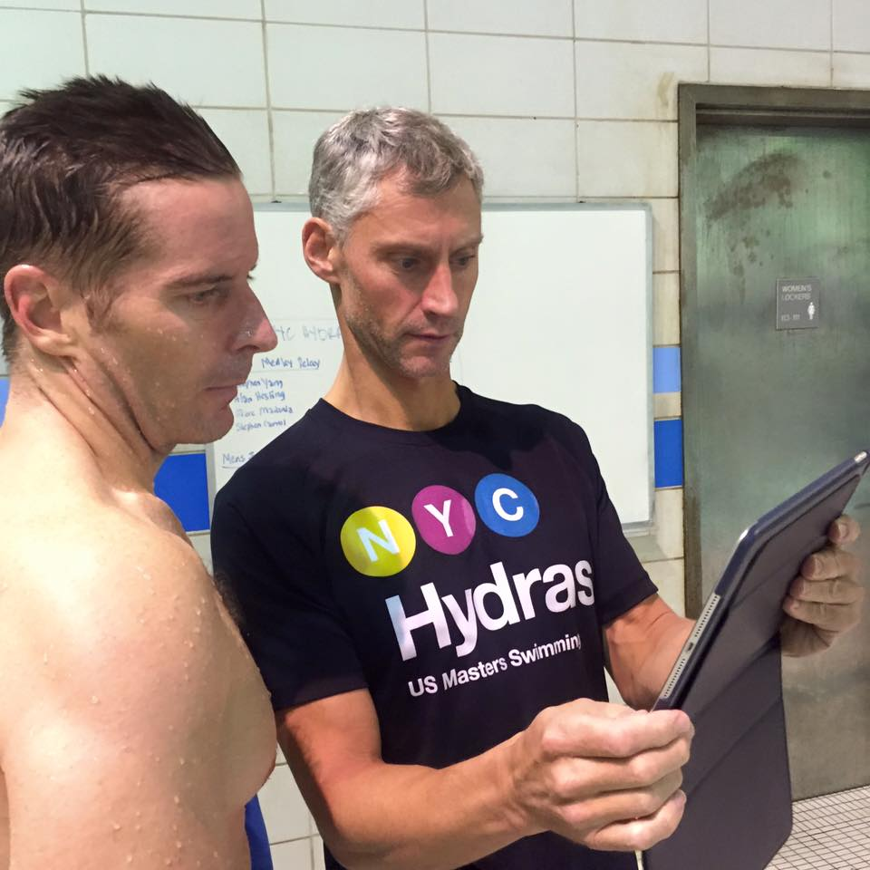 Adrian Coaching.jpg