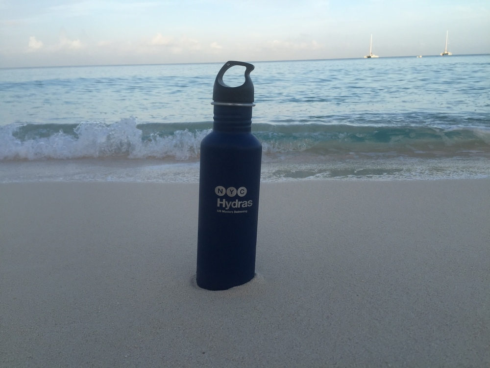 Hydras Water Bottle GC Training Trip 16.JPG