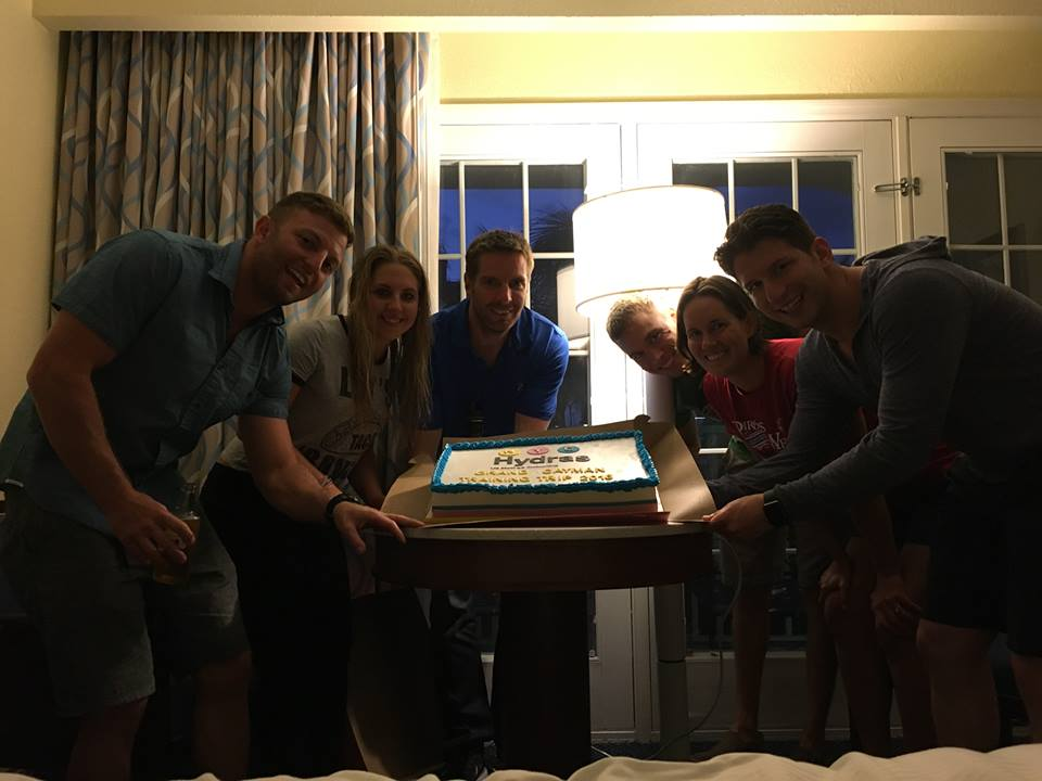 Post Race Cake Pic GC Training Trip 16.jpg
