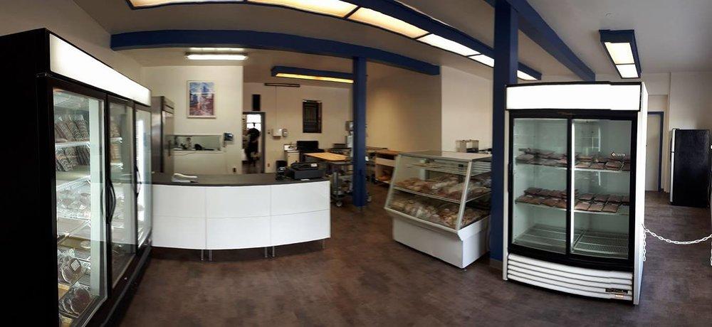 shop panorama.jpg