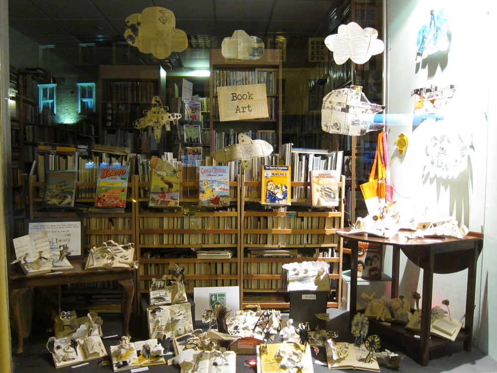 mr book window-2.JPG