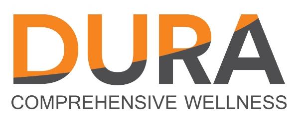 DURA Logo.jpg