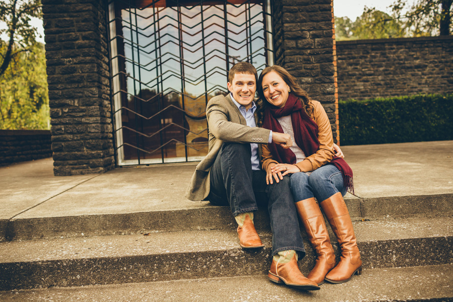 Carolyn & Matt engagements-21