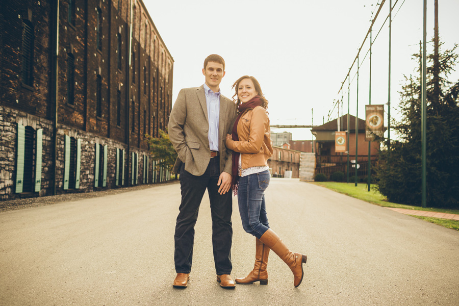 Carolyn & Matt engagements-27