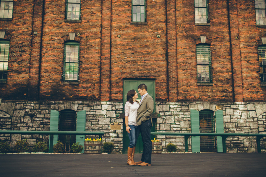 Carolyn & Matt engagements-3