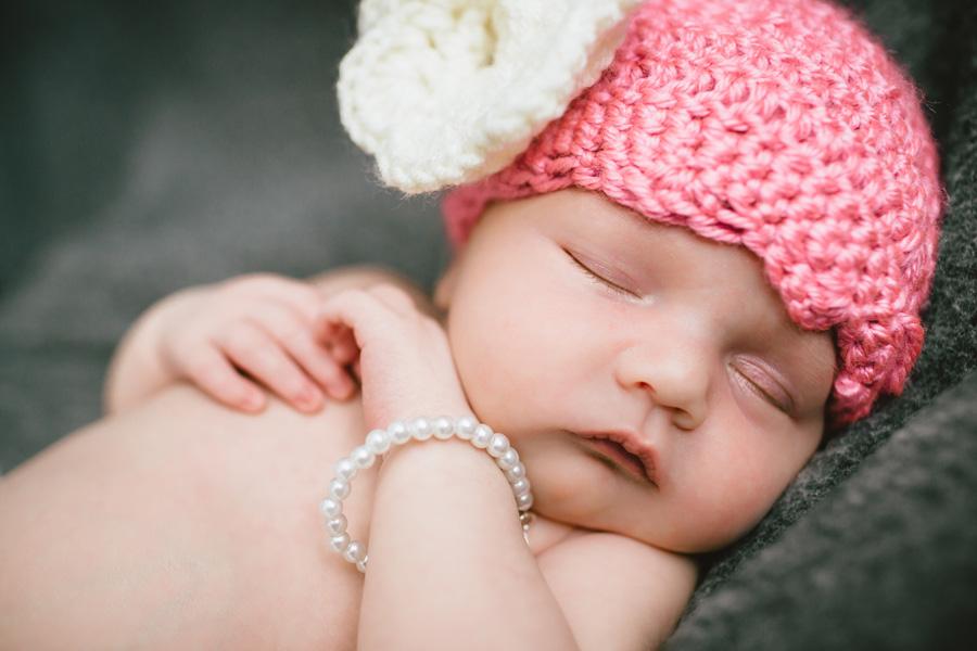 Baby Anna-3
