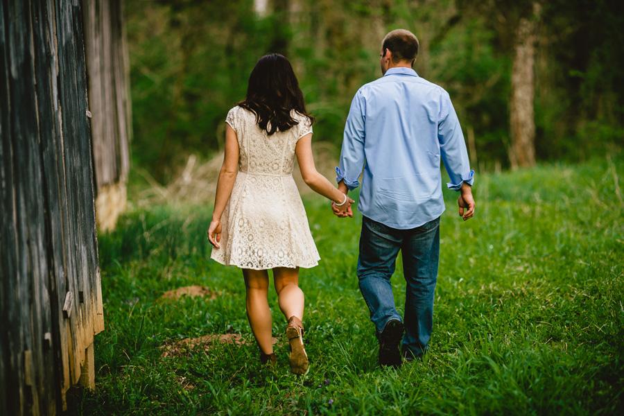 Ashley & Jed engagement-16