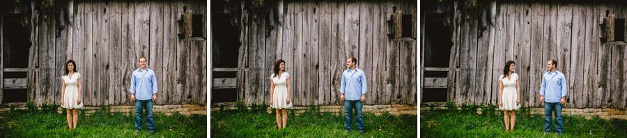 Ashley & Jed engagement-17