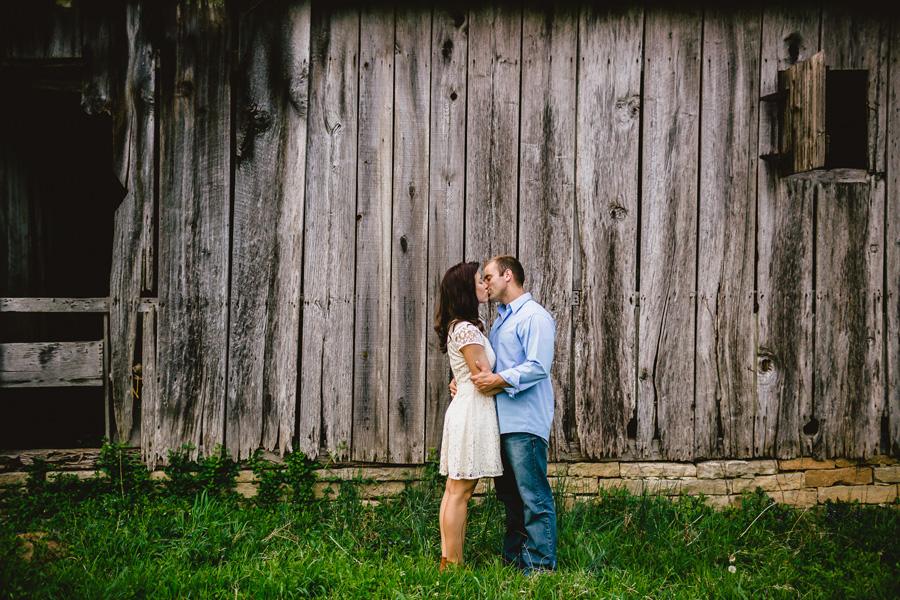 Ashley & Jed engagement-19