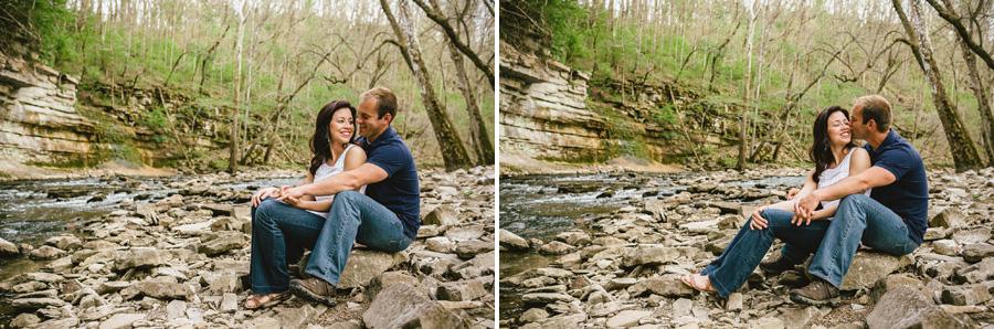 Ashley & Jed engagement-4