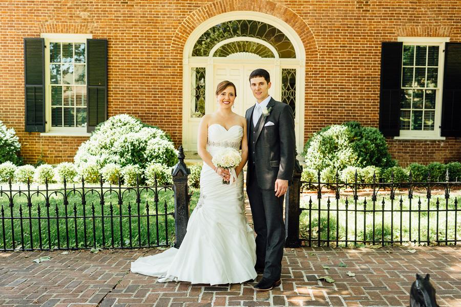 Carolyn & Matt-28