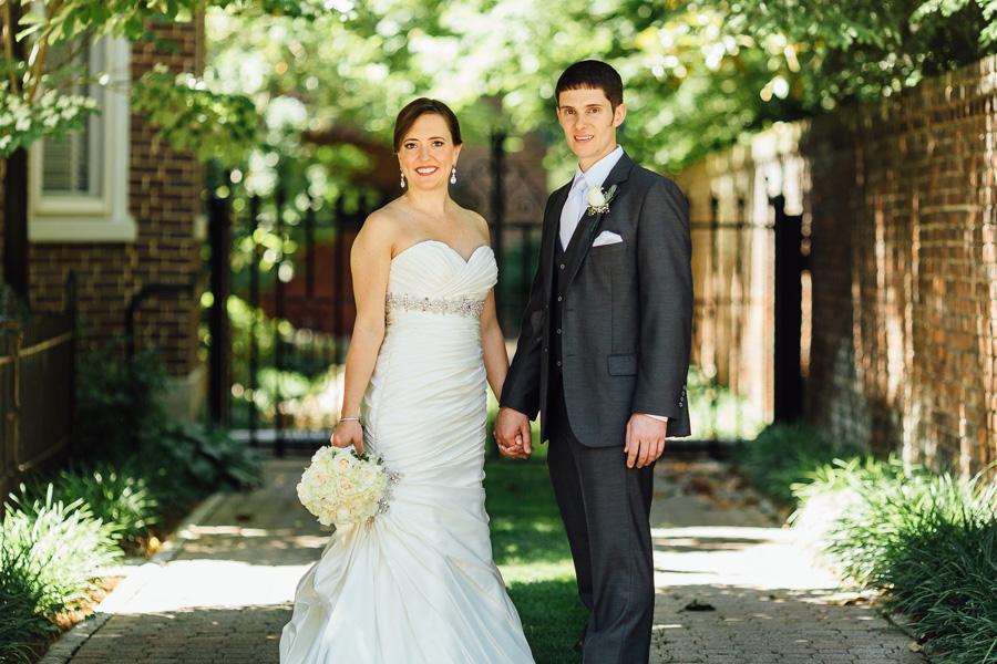 Carolyn & Matt-31