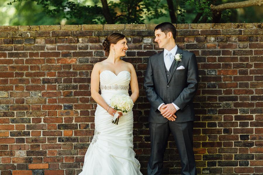 Carolyn & Matt-33
