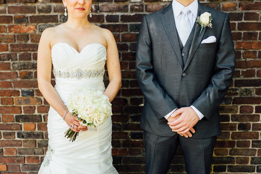 Carolyn & Matt-32