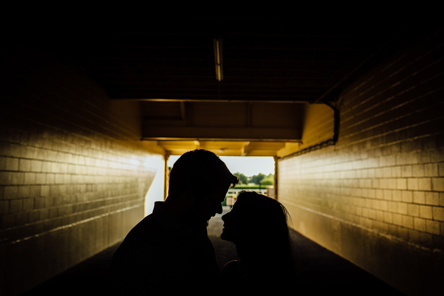 lexington kentucky wedding photographer engagement session keeneland-16