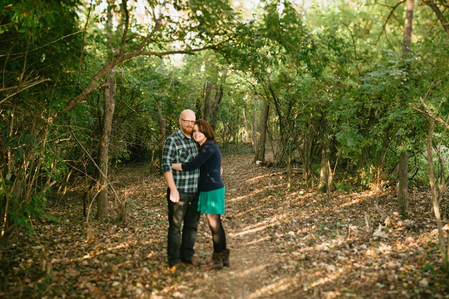 Stefanie & Troye's engagements-1.jpg