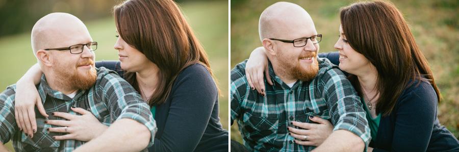 Stefanie & Troye's engagements-9.jpg