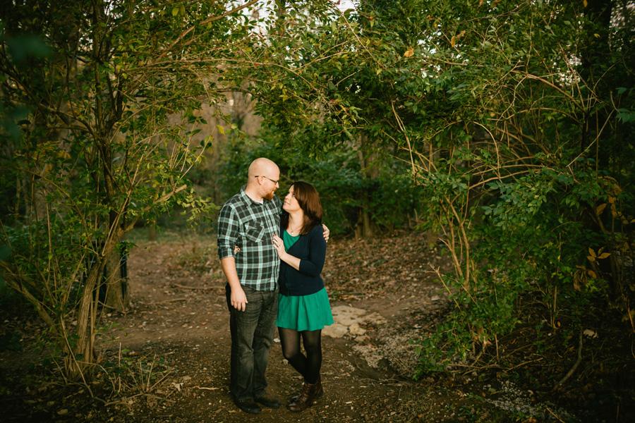 Stefanie & Troye's engagements-12.jpg