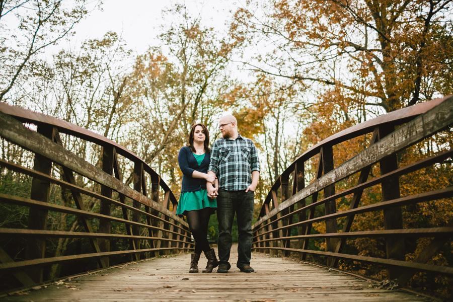 Stefanie & Troye's engagements-14.jpg