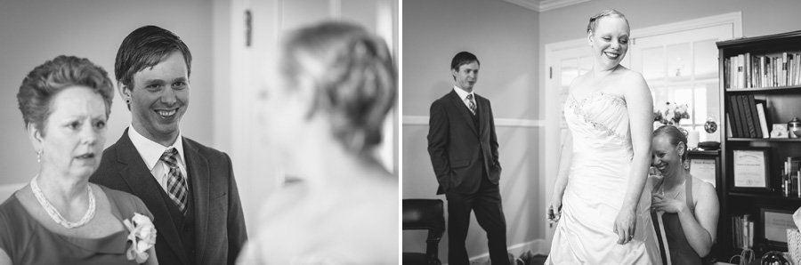 Zac & Miranda - lexington kentucky wedding photographer-11.jpg