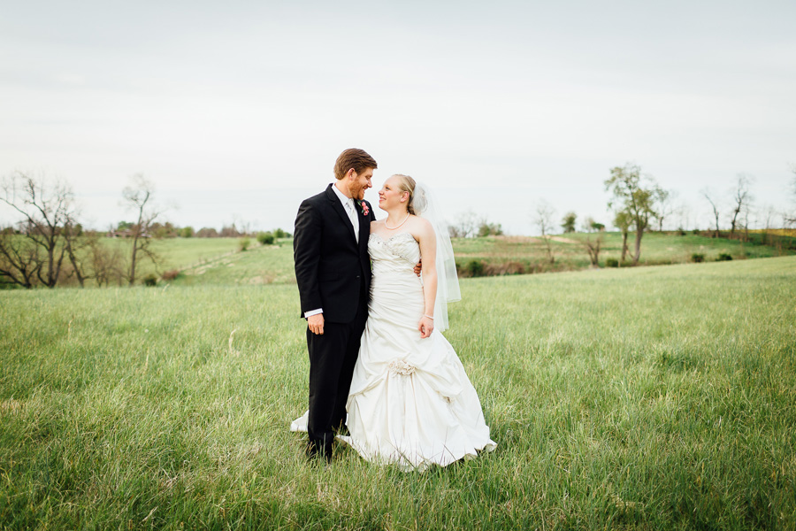 Zac & Miranda - lexington kentucky wedding photographer-65.jpg