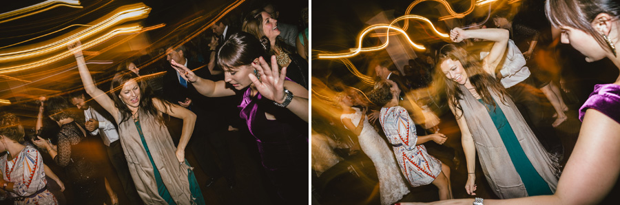 Robert & Whitney's wedding-102.jpg
