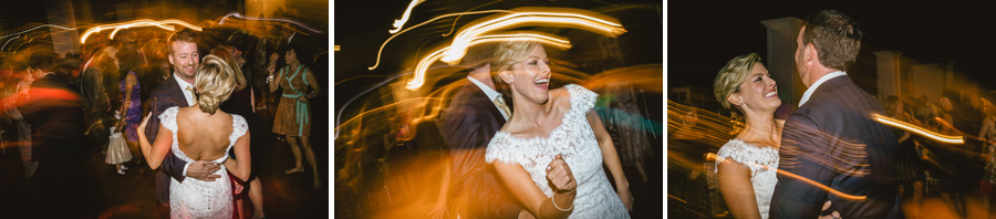 Robert & Whitney's wedding-106.jpg