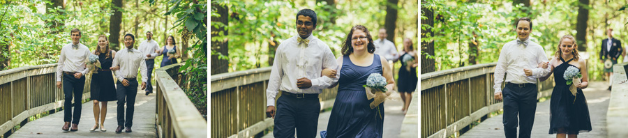 Katharin & Andrew wedding -13.jpg
