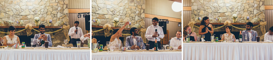 Katharin & Andrew wedding -39.jpg