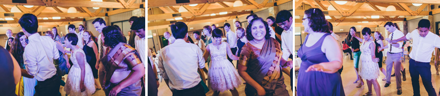 Katharin & Andrew wedding -48.jpg