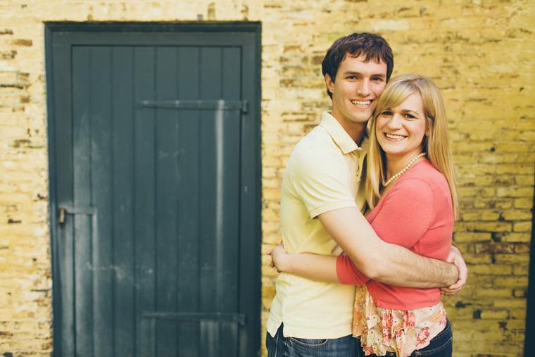 Ryan & Anne-1.jpg