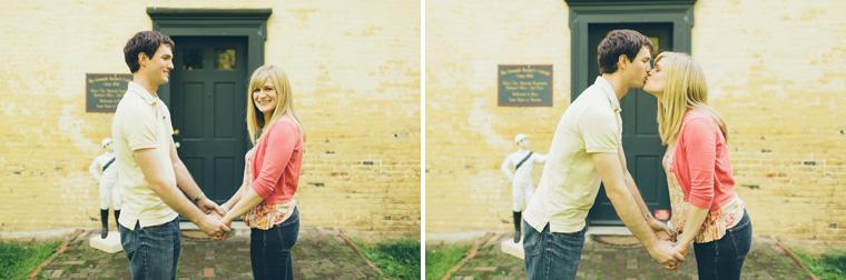 Ryan & Anne-5.jpg