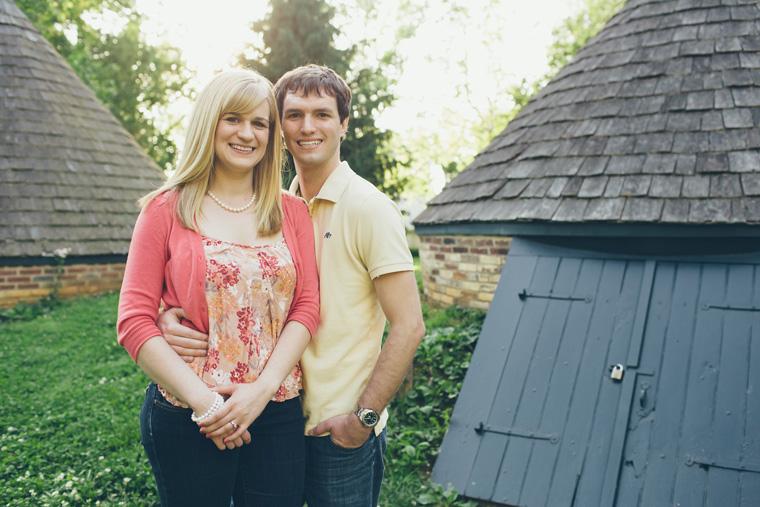 Ryan & Anne-9.jpg