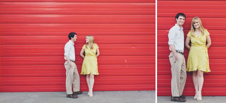 Ryan & Anne-12.jpg