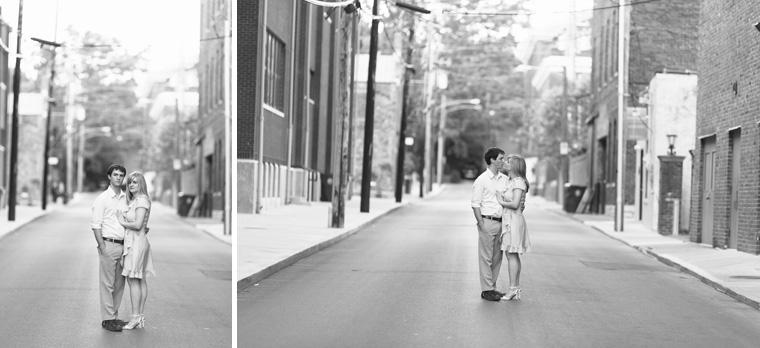 Ryan & Anne-13.jpg