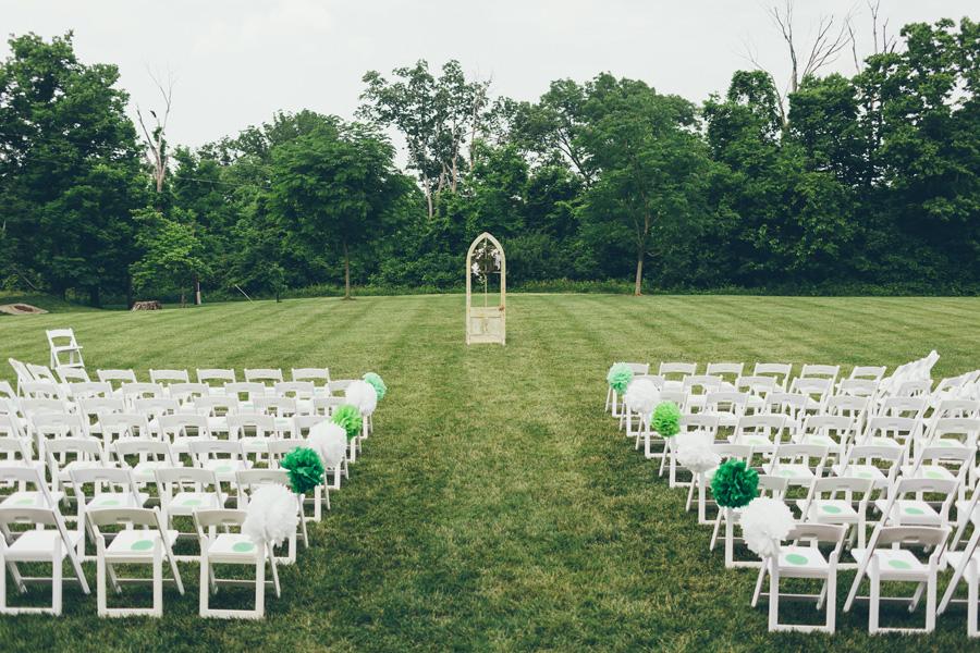 Lauren & James' Wedding-17.jpg