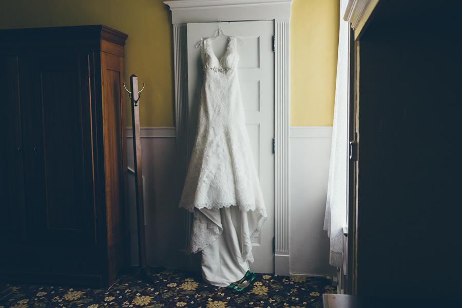 Lauren & James' Wedding-18.jpg