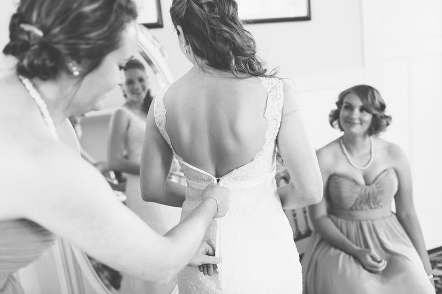 Lauren & James' Wedding-21.jpg