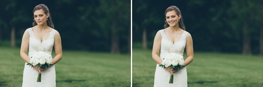 Lauren & James' Wedding-24.jpg
