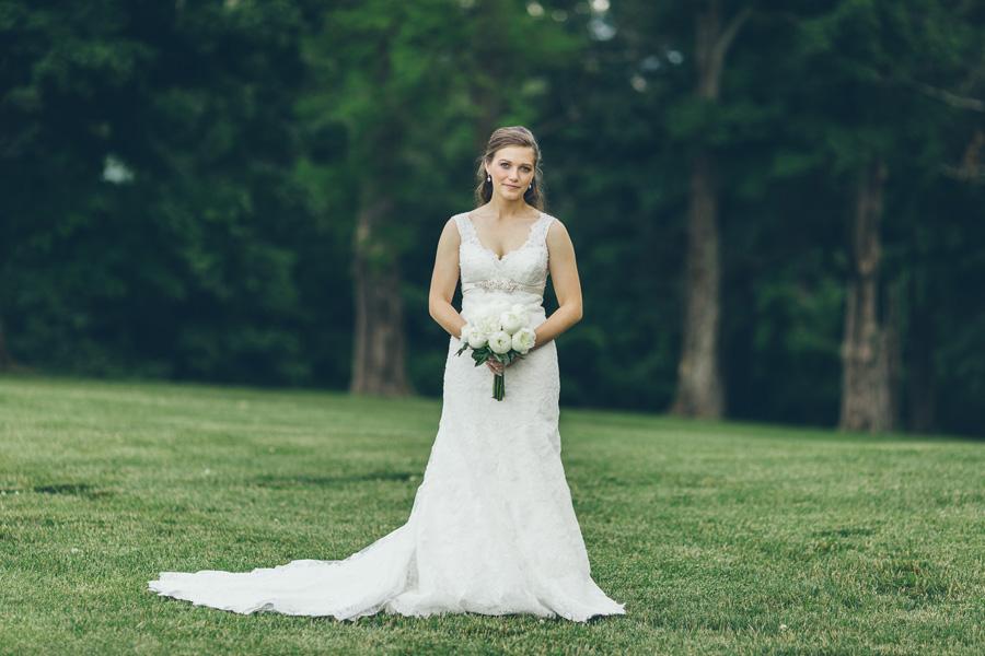 Lauren & James' Wedding-26.jpg